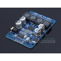 Buy cheap TPA3118 2X30W Bluetooth Digital Power Amplifier For Modified bluetooth speakers from wholesalers