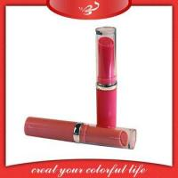Best Lillian mona high quality multi-colored glow lipstick for girls wholesale