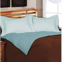 Beautyrest Hotel Luxury Pillow Top Mattress Pad Quality Anti-Allergen King-Size Pillows wholesale