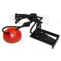 Best Safety key Miscellaneous wholesale