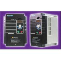 Best Topvert H1 series Frequency Inverter wholesale