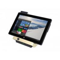 Best Cashier Tablet POS HMP11WA wholesale