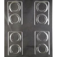China Condoms Adult Chocolate Candy Mold on sale