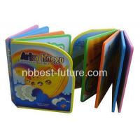Best MC1580 EVA Craft book for children wholesale