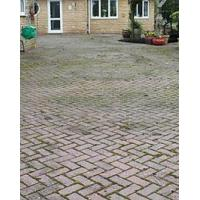 Best Patio & Paving Cleaning Packages wholesale