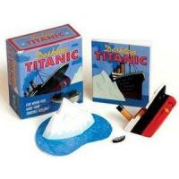 Best Desktop Titanic wholesale