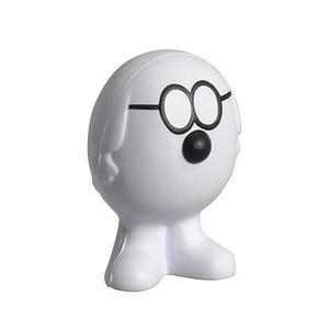 Cheap Geek Toys Dogbert - Dilbert Stress Toy for sale