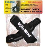 China Heavy-Duty Carry Straps on sale