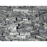 Marble cultural stone-Black forest