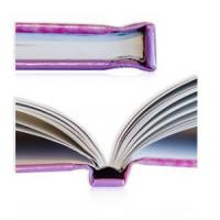 Best Book Binding Styles wholesale