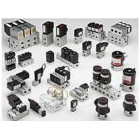 Buy cheap Pneumatic Controls from wholesalers