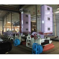 Best Recycling Machine[58] cotton recycling machine HSN600 wholesale