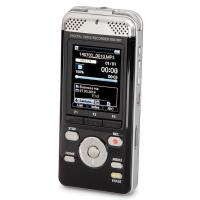 Best Electronics The Best Digital Voice Recorder. wholesale