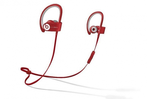 Headphones beats pink wireless - wrap around headphones beats