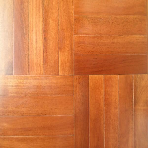 details of hardwood flooring supplier merbau parquet flooring 46023551. Black Bedroom Furniture Sets. Home Design Ideas