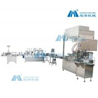 Best Customize series-Tomato Ketchup production line wholesale