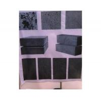 Best Lave stone LAVE STEPPING STONE-06 wholesale