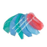 Medical disposables Non Woven Surgical Cap