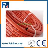 Best Multi Purpose Air-Water-Oil Rubber Hose wholesale