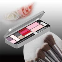 Best AM-042 The general make-up cosmetic brush box wholesale