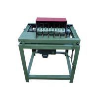 Best DN-278 Toothpick scale machine wholesale