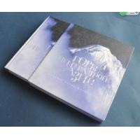 Book kit with book slipcase printing in shenzhen