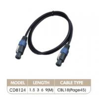Quality Plastic and Metal Link Cords wholesale