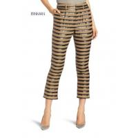 Best 201312219613Women's Tapered Trouser wholesale