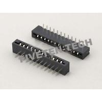 Buy cheap Connector FT1-219 from wholesalers