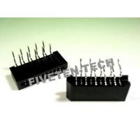 Buy cheap Connector FT1-240B from wholesalers