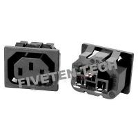 Buy cheap Connector FT1-AS-302-2 from wholesalers