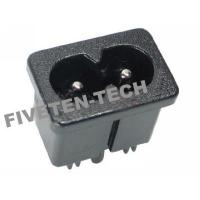 Buy cheap Connector FT1-As-222-1 from wholesalers