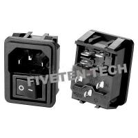 Buy cheap Connector FT1-AS-303-2 (Switch) from wholesalers