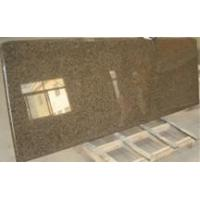 Quality G682 countertops, work tops wholesale