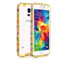 Best SSG16 Photo Mobile Case for Samsung S5 wholesale