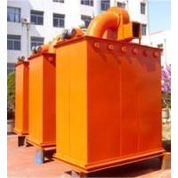 Best PL type single filter equipment wholesale