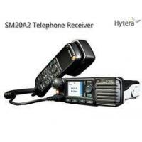 Best MD780 SM20A2 Telephone style handset receiver wholesale