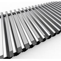 Quality Elegant Roll-up Grilles wholesale