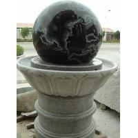 Best stone water fountain S-01-06 stone water fountain wholesale