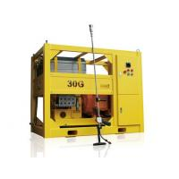 Best Cold Water/ Hot Water High Pressure Cleaning Machine wholesale