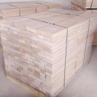 Edged Beech Timber EDGED BEECH TIMBER A GRADE