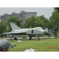 Best J-8 Fighter Home>> Products>> Inflatable Military Decoy>> Inflatable Fighter wholesale