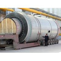 Best Raw Material Mill wholesale