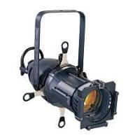 PH750-19/26/36/50 Ellipsoidal profile spotlight