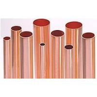 cope-023 Copper water tubes