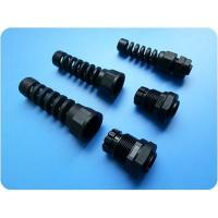 Best Divided Type Spiral Nylon Cable Glands (Short Metric Thread) wholesale