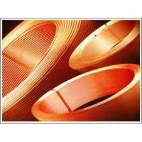 Best Copper and Copper Alloy Seamless Tubes wholesale