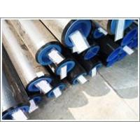 Best Carbon steel seamless pipe wholesale
