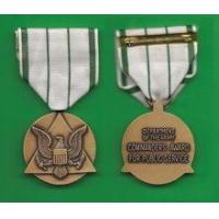 Best New Fashion commendation medal Cheap Free delivery medal award Top Quality custom medals wholesale