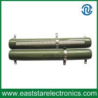 Best RX20T-150W100RJ FORMEDICAL /electric power Fixed Ceramic wire wound resistors wholesale